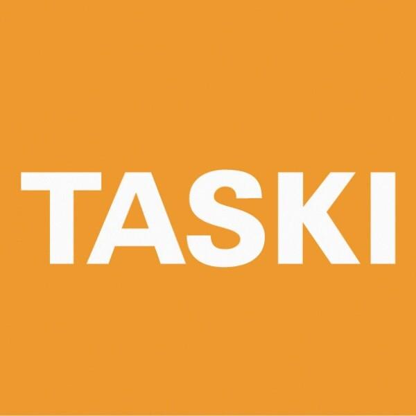 TASKI®