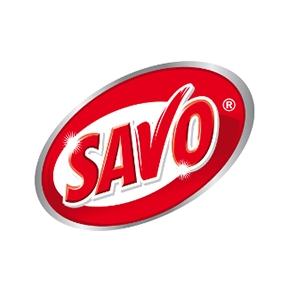 Savo®