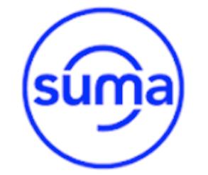Suma®