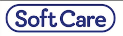 Soft Care™