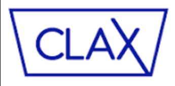 Clax®