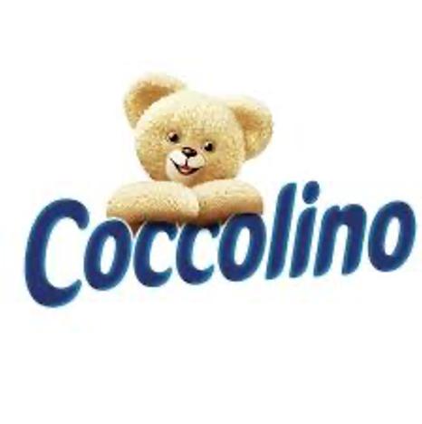 Coccolino®